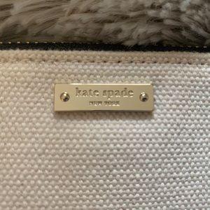 Disney Bags - Kate Spade Disney park authentic original clutch